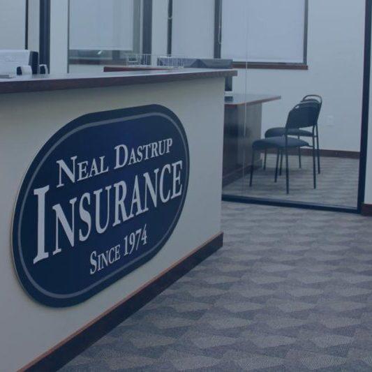 insurance agency Spanish Fork, Utah